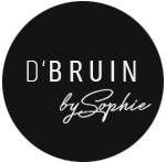 D'Bruin by Sophie